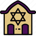 church, judaic, pray, religion