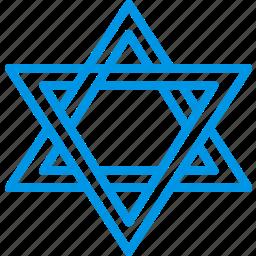 church, jewish, pray, religion icon