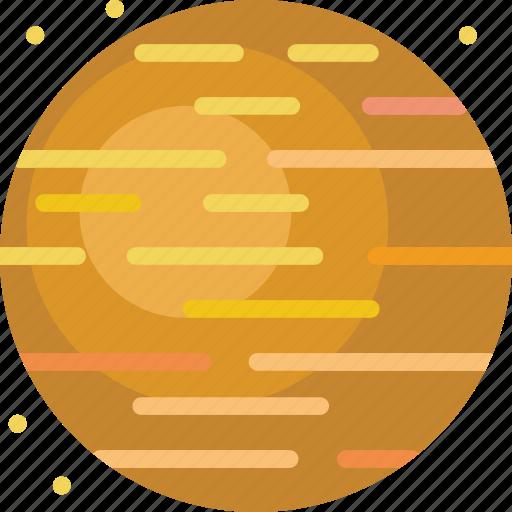 aliens, galaxy, mars, nasa, space, star icon