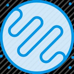 alien, kepler, life, planet, search, space, webby icon