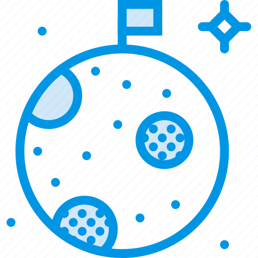 america, landing, moon, nasa, russia, space, webby icon