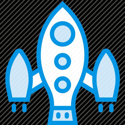 galaxy, russia, soyuz, space, spaceship, webby icon