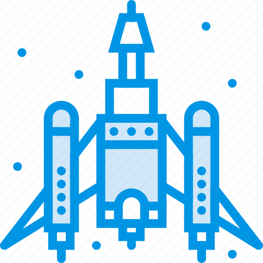 fighter, fighting, laser, space, spaceship, webby icon