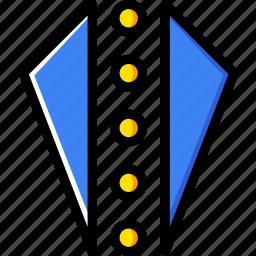 sign, symbolism, symbols, ward icon