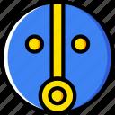 symbolism, fortitude, symbols, sign