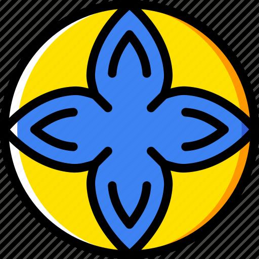 magic, rune, sign, symbolism, symbols icon