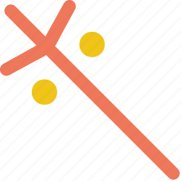 sign, sword, symbolism, symbols icon