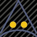 crown, sign, symbolism, symbols