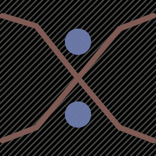 sign, symbolism, symbols, time icon