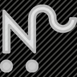 protection, sign, symbolism, symbols icon