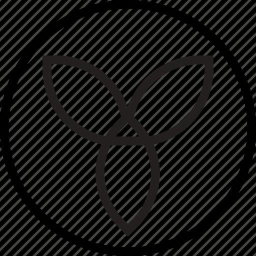 Smashicons Symbols 2 Outline By Smashicons