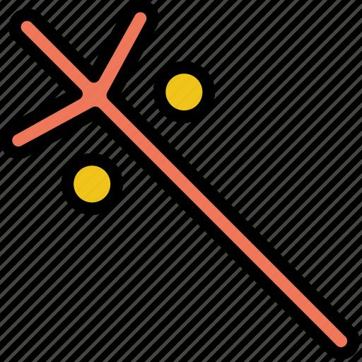 Sign, sword, symbolism, symbols icon - Download on Iconfinder