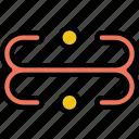 symbolism, symbols, growth, sign