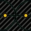 symbolism, symbols, will, sign