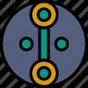 symbolism, symbols, knowledge, sign