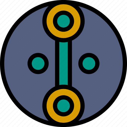 knowledge, sign, symbolism, symbols icon