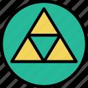 symbolism, magic, rune, symbols, sign