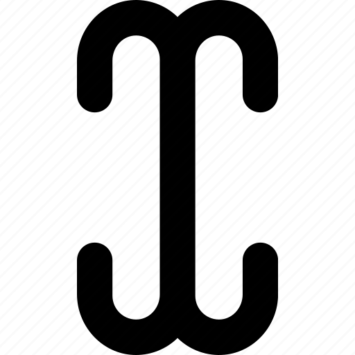 change, sign, symbolism, symbols icon