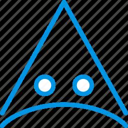 crown, sign, symbolism, symbols icon