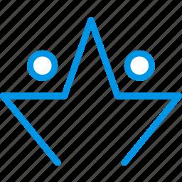 light, sign, symbolism, symbols icon