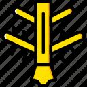 symbolism, symbols, tree, sign