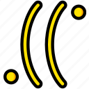 symbolism, symbols, air, sign