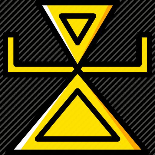sign, symbolism, symbols, woman icon