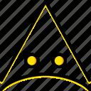 symbolism, symbols, crown, sign