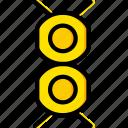 life, sign, symbolism, symbols icon