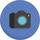 cam webcam, camera, photography, photos, picture icon