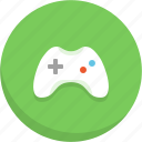 controller, game, games, play, video game, video game icon