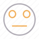 emoji, emoticon, expression, face, smiley