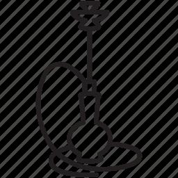 arabic, shisha, smoking, tradition, waterpipe icon