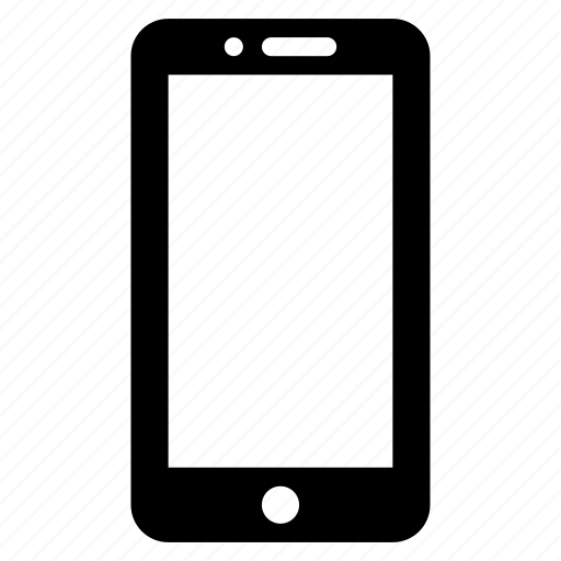 action, call, device, phone, smartphone, tel icon