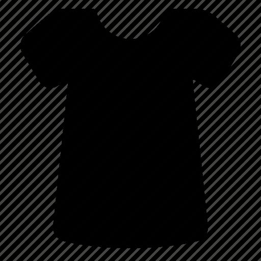 clothes, fashion, garment, shirt, wear icon