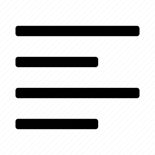 align, content, editor, left, paragraph, style, text icon