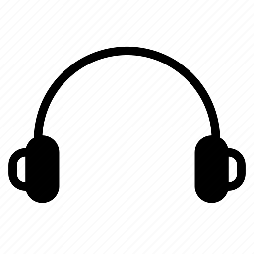 audio, device, headphone, mp3, music, sound icon