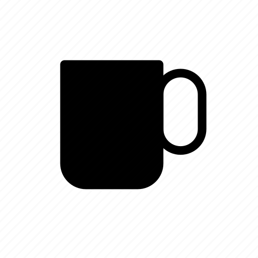 chocolate, cup, drink, mug, tea, water icon