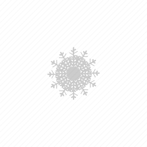 abstract, badge, celebration, christmas, circle, cold, crystal, december, decoration, delicate, design, element, form, frost, frozen, geometric, graphic, holiday, ice, icon, illustration, isolated, label, logo, natural phenomenon, nature, new year, ornament, pattern, random, retro, season, shapes, sign, silhouette, simply, snow, snow flake, snowflake, symbol, temperature, vintage, weather, white, winter, xmas icon
