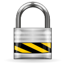 lock, privacy, private, security icon