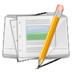 applications, gnome icon