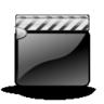 gmplayer icon
