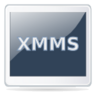 xmms icon