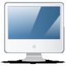 gnome, system icon