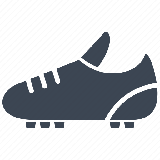 boots, football, shoes icon