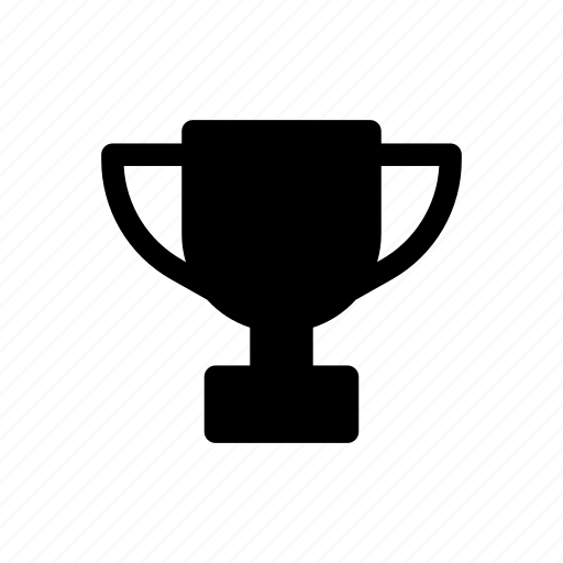 award, cup, football, game, soccer, sports, trophy icon