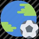 ball, championship, football, player, soccer, sport, world