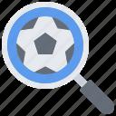 ball, football, match, player, search, soccer, sport