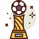 championship, football, hobby, sport