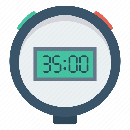 countdown, deadline, game, sport, stopwatch icon